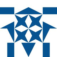 Транспортная компания Vozovoz (Россия, Москва, Санкт-Петербург) - Хороший сервис