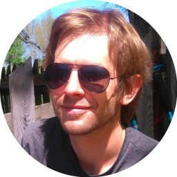 Thumbnail: Wojciech Mucha