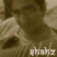 Profile picture of shahz