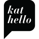 Profile picture of Kat Clark