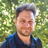 Cédric Fabianski avatar