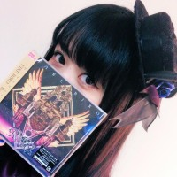 Shiro_Akamine