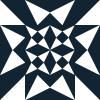 Το avatar του χρήστη Μαρια Δ