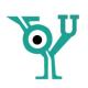 YUKI's gravatar icon