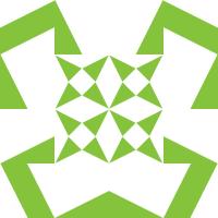 Bowflex.club - интернет-магазин гантелей - Можно брать