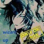 الصورة الرمزية WIZARD UP