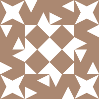 Dog Sounds - программа для Android - Веселая игра