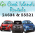 Profile picture of Rarotonga Airport Car Hire