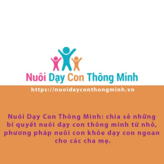 Profile picture of nuoidaycon