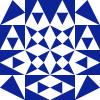 Ec28918da3ec55486f5bf70d633d09be?d=identicon&s=100&r=pg