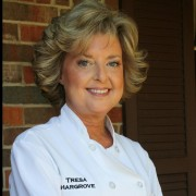 Tresa Hargrove's avatar