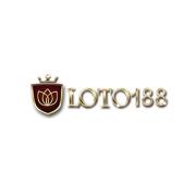 vaoloto188