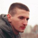 Denis Ibaev