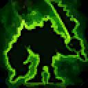 jalv13's avatar