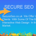 secureseo12