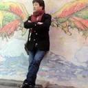 Jungtaek Lim