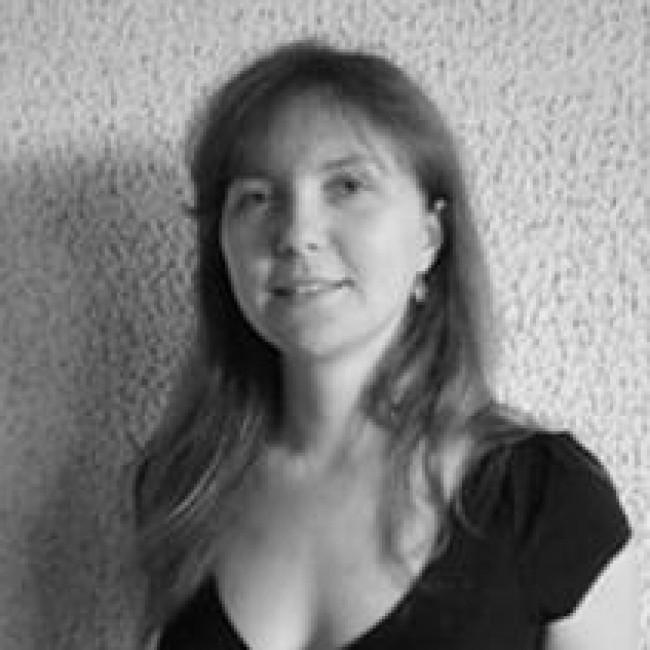 Chiara Nicora