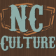 Profile picture of NC-Culture