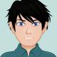 fozz52's avatar