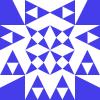 Ec5967cc777c06fa412eca5afc88fe97?d=identicon&s=100&r=pg