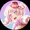 0Laurao avatar