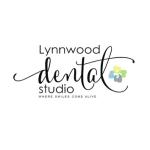 Profile picture of Lynnwood Dental Studio