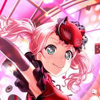 GemEng avatar