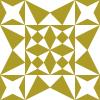 Ec687918e085e94239f731b8d776a528?d=identicon&s=100&r=pg