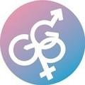 GenderGP - Transgender
