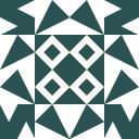 patelarpan profile image