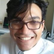 Juarez Aires Sampaio FIlho's avatar
