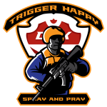 Profile picture of Trigger Happy