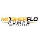 mosherflopumps User
