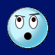 Ec83071ecb723161182e00621e639d54?d=wavatar