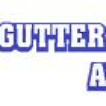 Profile picture of Gutter Protection Solutions