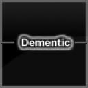 Dementic