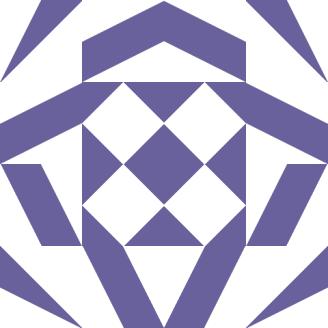 User Jelle van der Zwaag - Ask Ubuntu