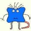 VegFer Profile Picture
