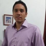 luis tovar's avatar
