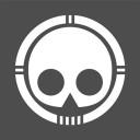 DeathCaban's avatar