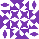 SOLVED] PrimeNG Dynamic Column Filtering