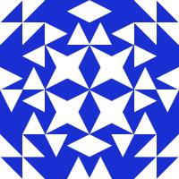Гель АКРИХИН Венолайф - Для борьбы со звездочками идеален