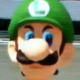 NicknameMy's avatar