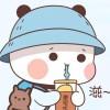 hujiawei's picture