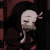 Moca.exe avatar