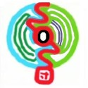 gshock3-avatar