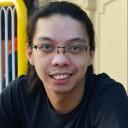 Cyril Pangilinan