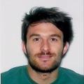 Davide Orlando: Isnare.com Free Articles Author