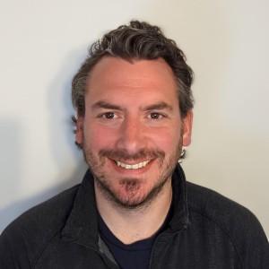 Profile photo of Phil Leggetter