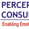 Profile picture of Percept Consulting